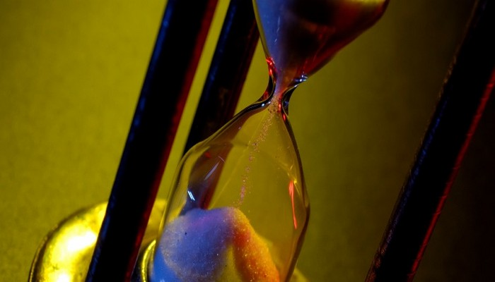 Voyance : qu'en est-il de la notion du temps ?