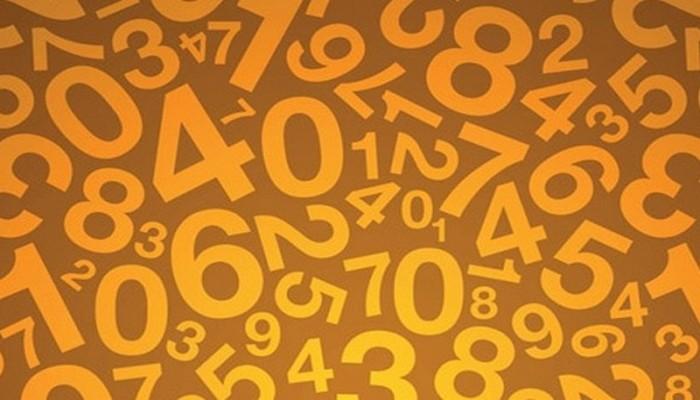 Tout savoir sur la numérologie