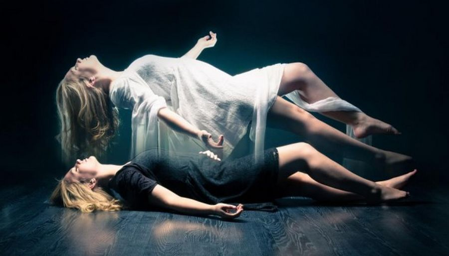 Les âmes décédées peuvent-elles vraiment se manifester ?