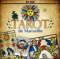 fond-tarot-marseille