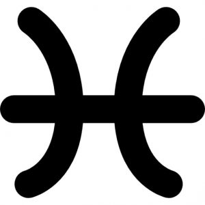 poissons-signe-astrologique