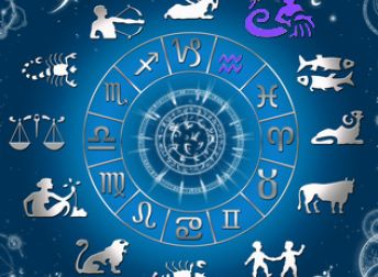 La compatibilité entre les signes astrologiques