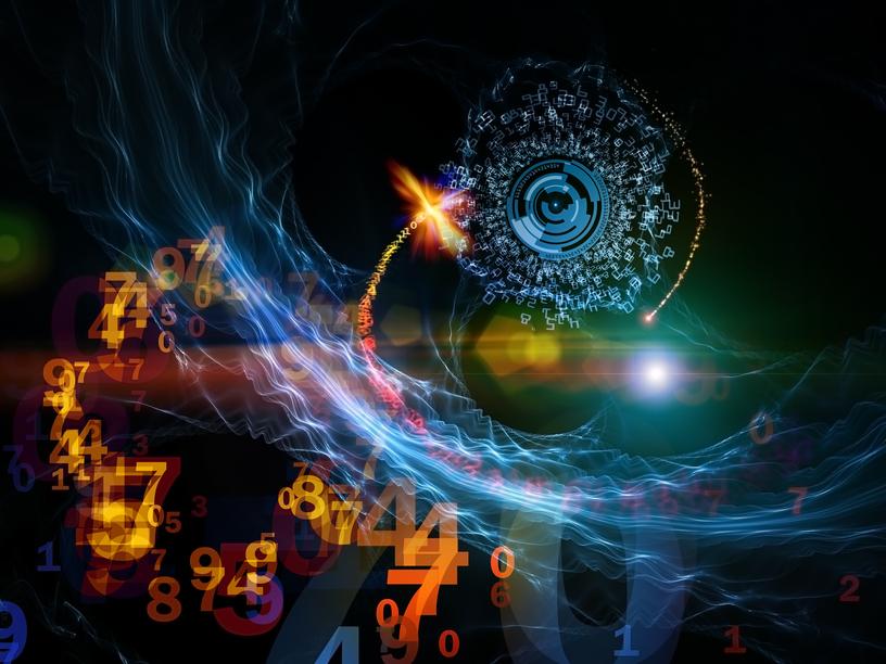 Mieux comprendre la numérologie