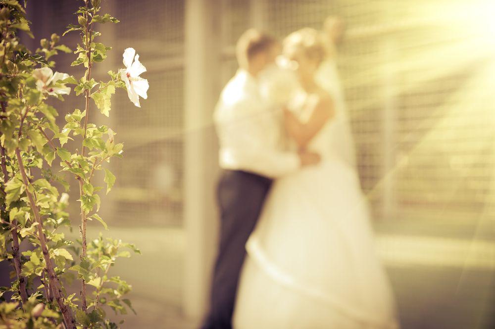 Quels signes peuvent se marier ensemble?