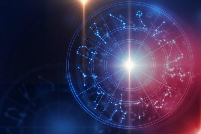 La compatibilité des signes astrologiques